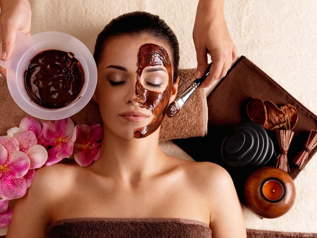 Chocolate-Propiedades-Beneficios-para-la-piel