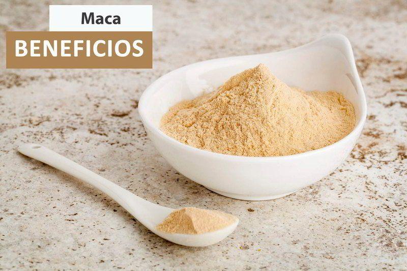 maca-andina-que-es-beneficios-propiedades