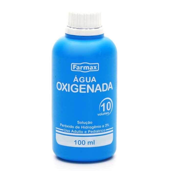 remedios-caseros-para-el-dolor-de-muelas-agua-oxigenada