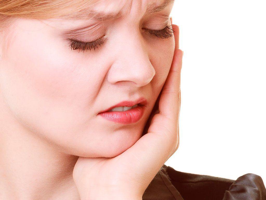 remedios-caseros-para-el-dolor-de-muelas-dolor