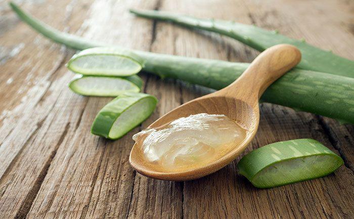 remedios-caseros-y-naturales-para-los-granos-aloe-vera
