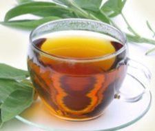 Los distintos usos del Té