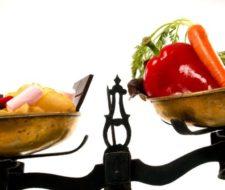 Colesterol alto: Síntomas y Tratamiento