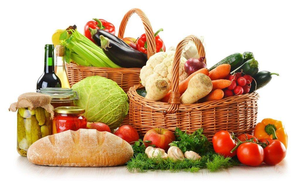 las-mejores-dietas-para-bajar-de-peso