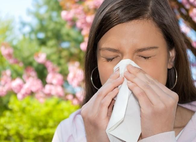 alergia-que-es-bueno-para-la-alergia-que-es