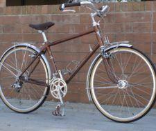 Bicicletas urbanas – Las mejores bicicletas para la ciudad