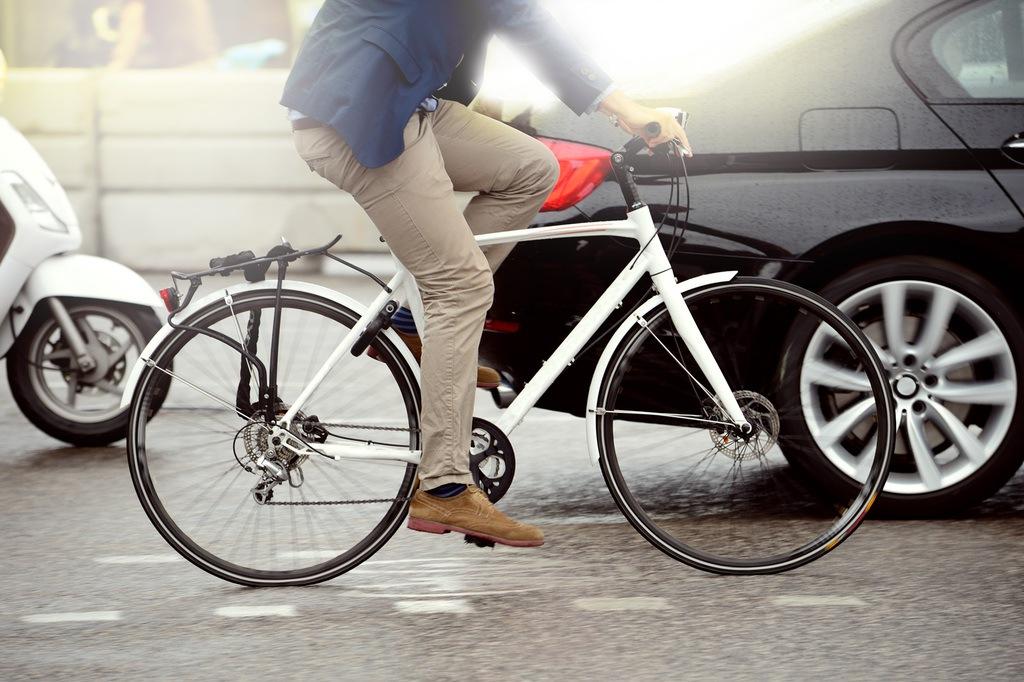 bicicletas-urbanas-las-mejores-bicicletas-para-la-ciudad