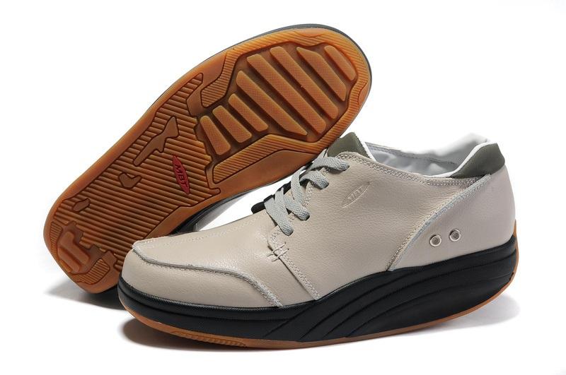 zapatos-MBT-caracteristicas-precios-y-donde-comprarlos