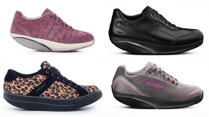 zapatos-MBT-precios