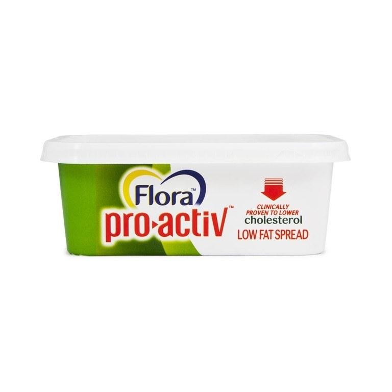 flora-proactiv-beneficios-y-contradicciones