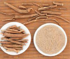 Ginseng – propiedades y beneficios