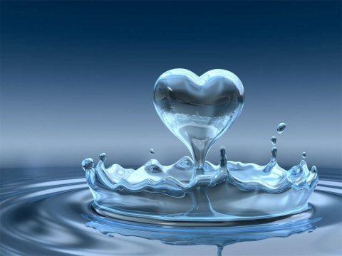 beneficios-agua-para-curar-enfermedades