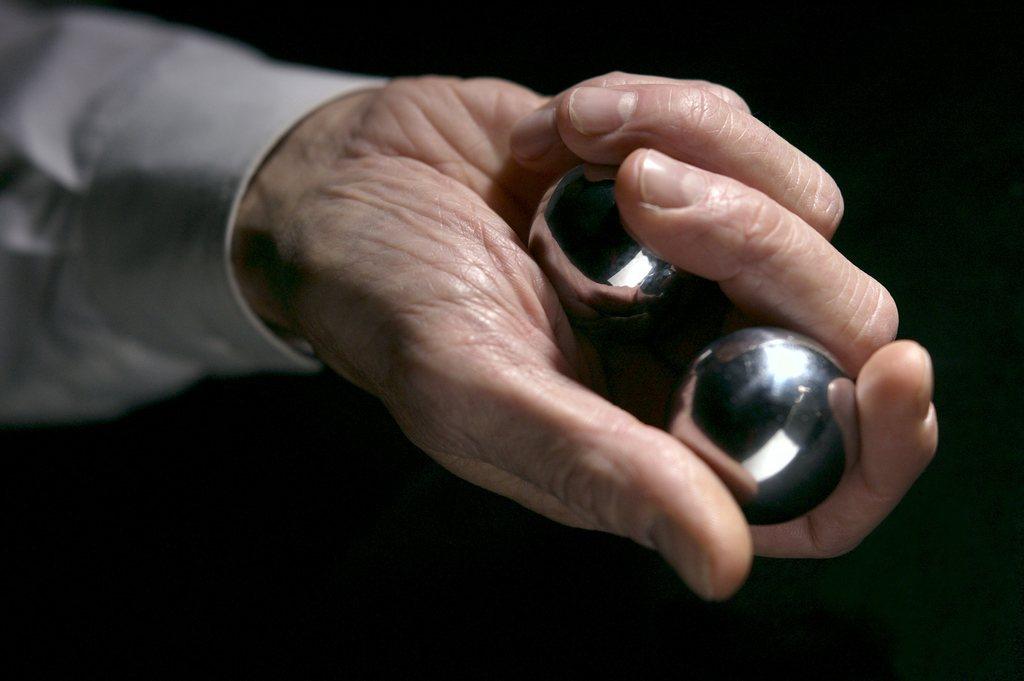 masaje-con-esferas-chinas-beneficios
