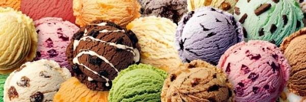 el-helado-cuantas-calorias-y-grasas-contiene