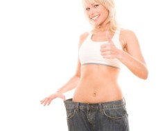 Eliminar grasa abdomen