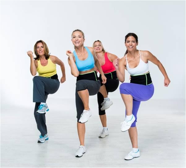 eliminar-grasa-del-abdomen-actividad-aerobica-regular