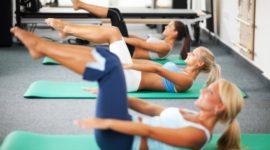 Cómo eliminar grasa abdomen: consejos y trucos