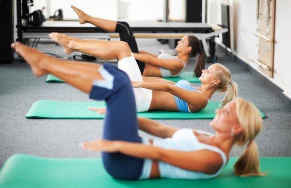 eliminar-grasa-del-abdomen-ejercicios-localizados