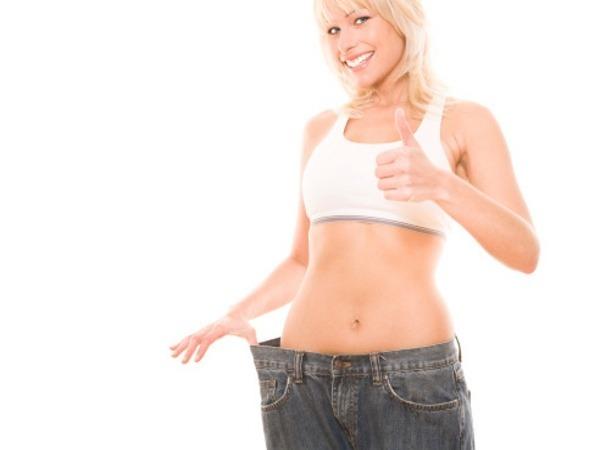 eliminar-grasa-del-abdomen