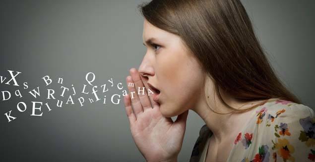 enfermedades-de-la-voz