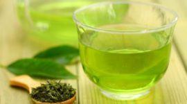 Infusiones depurativas – Beneficios para el organismo
