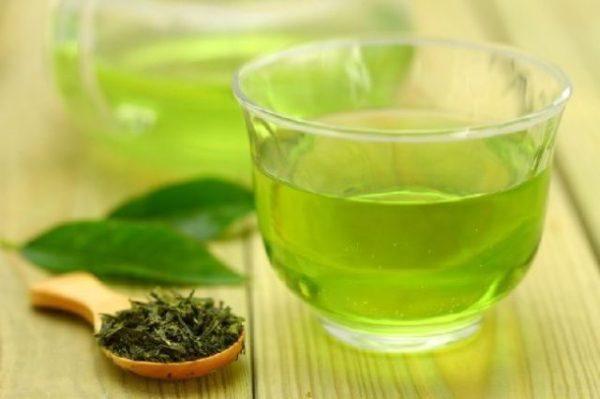 infusiones-depurativas-beneficios-para-el-organismo-te-verde