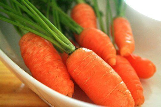la-zanahoria-bronceado-natural