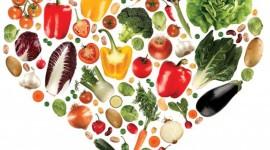 Alimentos ideales para combatir el colesterol alto