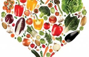 ¿Cuáles son los niveles normales de colesterol y triglicéridos?