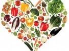 Protegido: ¿Cuáles son los niveles normales de colesterol y triglicéridos?