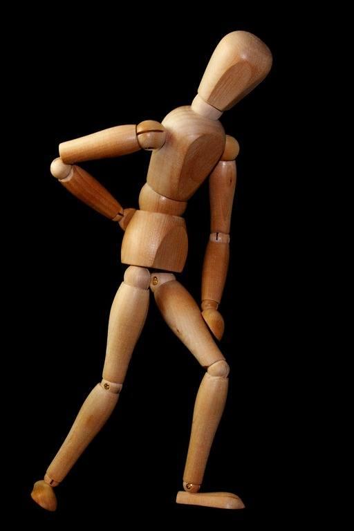 lumbago-sintomas-causas-y-tratamiento