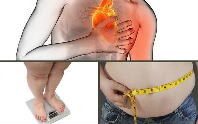 malos-habitos-alimenticios-que-debemos-evitar-y-que-consecuencias-tiene