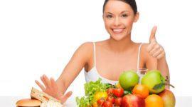 Malos hábitos alimenticios – Qué debemos evitar y qué consecuencias tienen