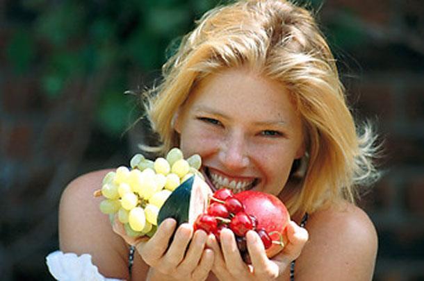 10-alimentos-beneficios-psicologicos