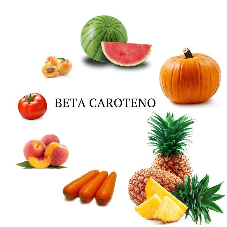 trucos-y-alimentos-para-ponerse-moreno-frutas