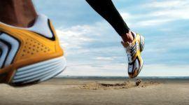 Beneficios psicológicos de correr
