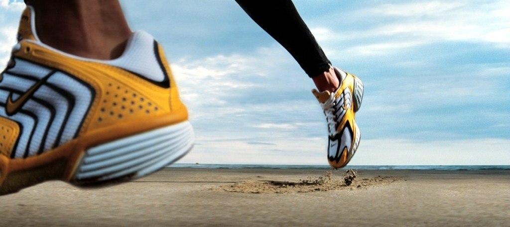 beneficios-psicologicos-de-correr