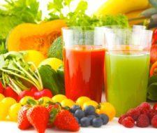 Cuáles son las fuentes de las vitaminas