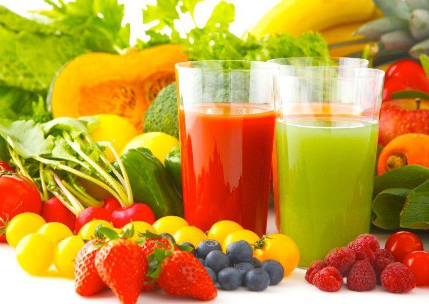 cuales-son-las-fuentes-de-las-vitaminas-zumos