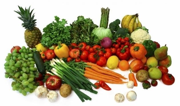 cuales-son-las-fuentes-de-las-vitaminas-frutas-y-verduras