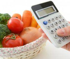 Qué son las calorías