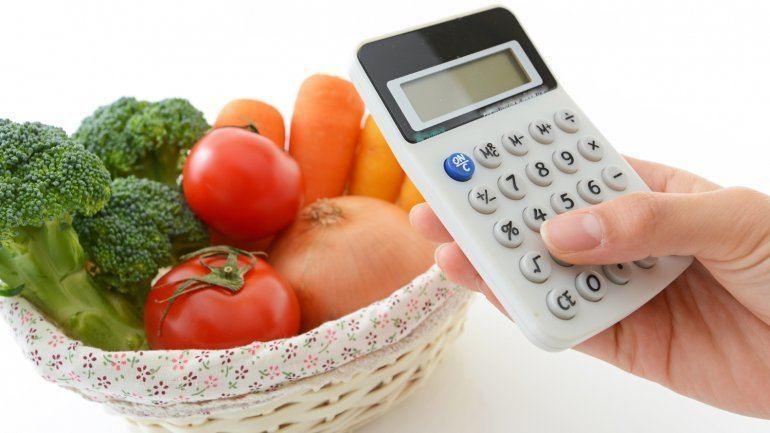 que-son-las-calorias-calculo-de-calorias