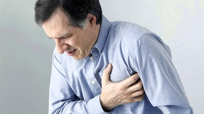 arritmias-sintomas-tipos-y-alimentos-que-ayudan-a-evitarlas-sintomas