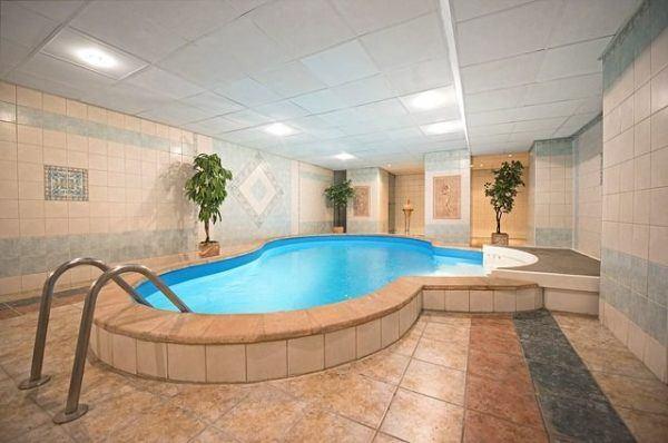 hidroterapia-beneficios
