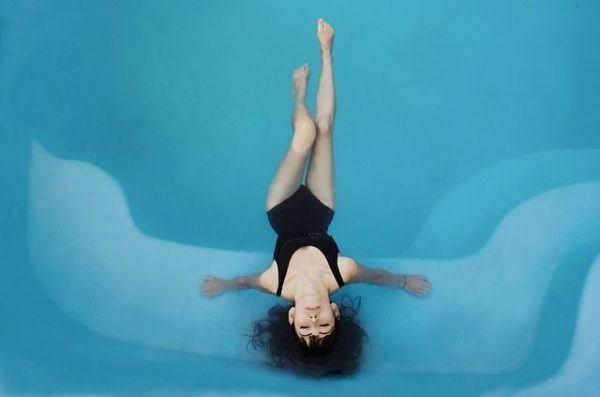 que-es-la-hidroterapia2