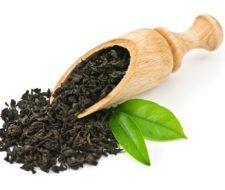 Té negro – Propiedades y Beneficios