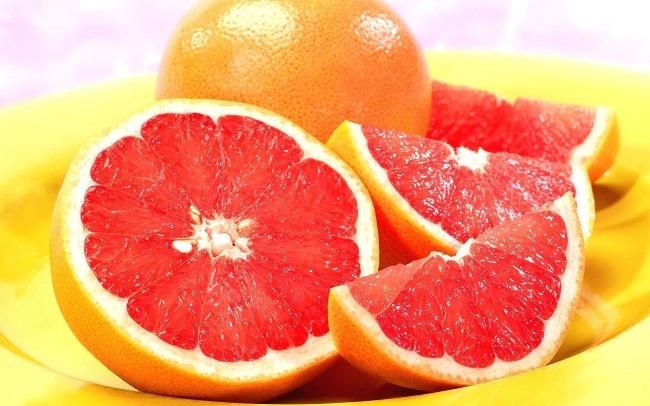 el-pomelo-propiedades-y-beneficios-para-la-salud-pomelo