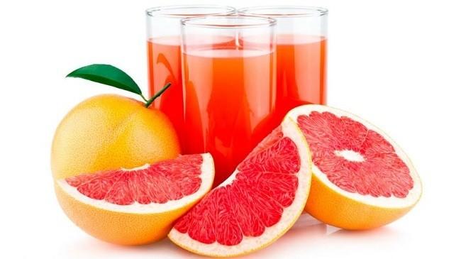 el-pomelo-propiedades-y-beneficios-para-la-salud-zumo-de-pomelo