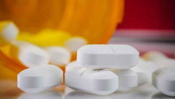 poleo-propiedades-y-beneficios-pastillas