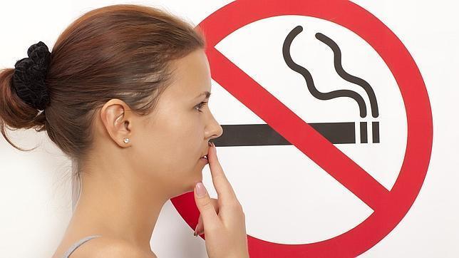 cancer-de-pulmon-sintomas-tipos-tratamiento-esperanza-de-vida-evitar-fumar